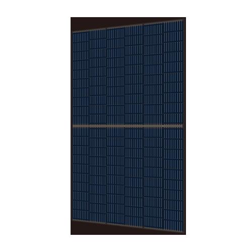 202004220936240811, Tiszta Energiák Kft.