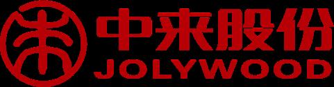 Jolywood Logo, Tiszta Energiák Kft.