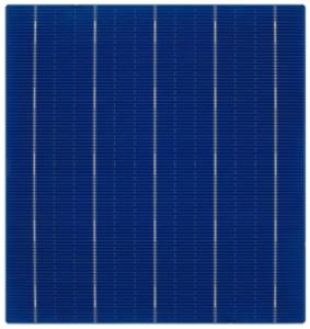 5BB Cella 283x300, Tiszta Energiák Kft.