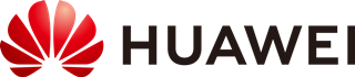 Huawei-logo2
