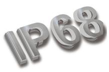 IP68, Tiszta Energiák Kft.