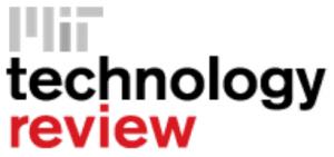 MIT Review 300x141, Tiszta Energiák Kft.