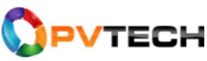PVTech 300x89, Tiszta Energiák Kft.