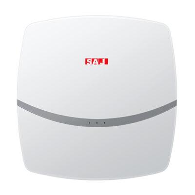 SAJ R5 3 6K S2 Tiszta Energiak 400x400, Tiszta Energiák Kft.