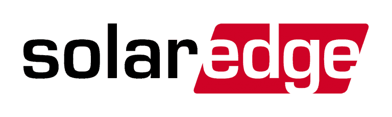 SolarEdge-Logo-768x229
