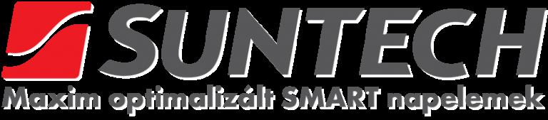 Suntech Power Logo2 768x169 1 768x169, Tiszta Energiák Kft.