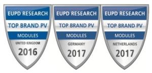 Top Brand PV 300x145, Tiszta Energiák Kft.