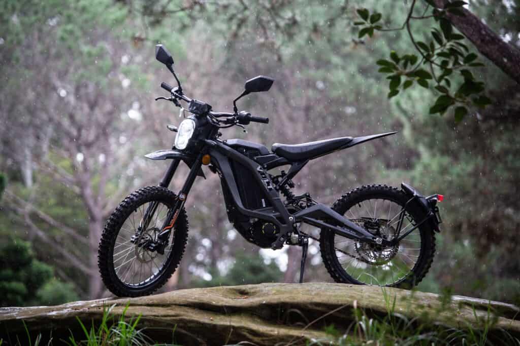 Volt Bike 9 1024x683, Tiszta Energiák Kft.