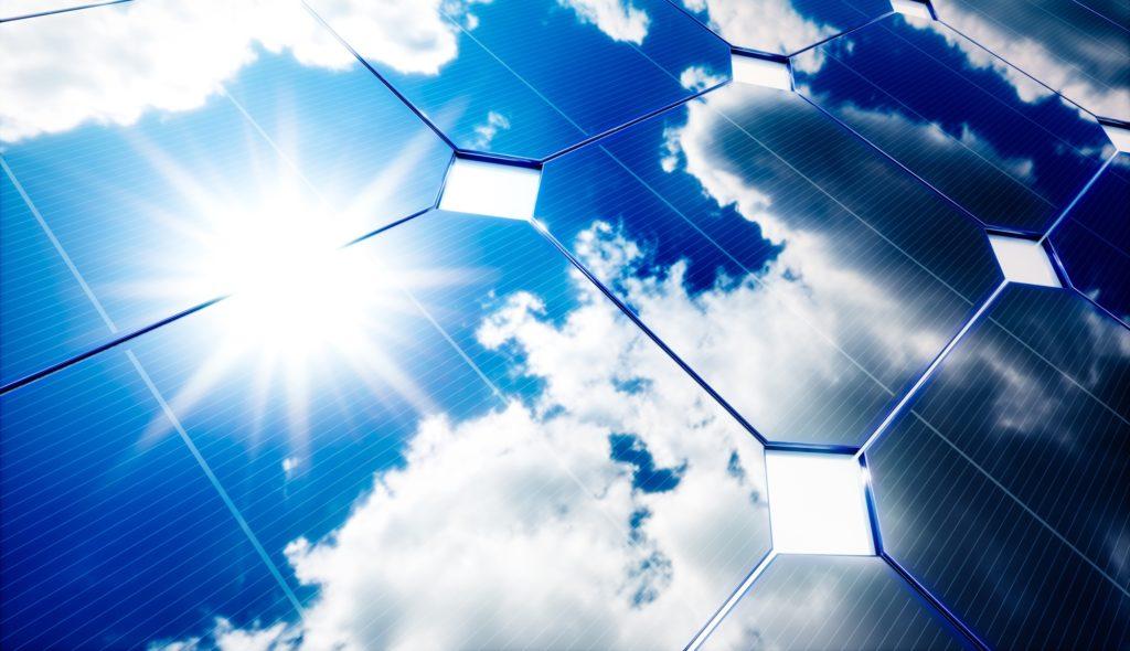 Cellaoptimalizalt Napelem 1024x590, Tiszta Energiák Kft.
