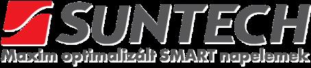 Suntech_Power_logo2-768x169