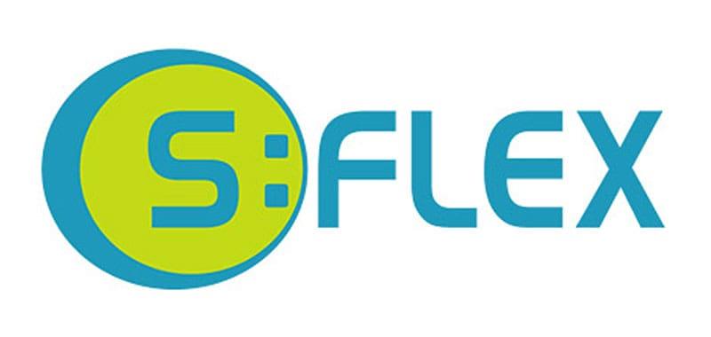 Logo, Tiszta Energiák Kft.