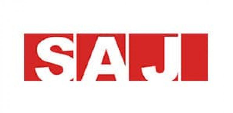 Logo 3 768x373, Tiszta Energiák Kft.