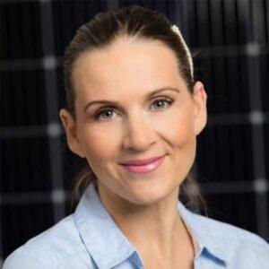 Melinda Tiszta Energiak 300x300, Tiszta Energiák Kft.