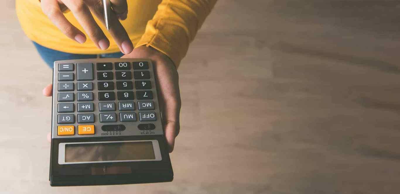 napelem-kalkulator2-scaled
