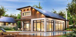 Napelem Lakossagi 1 1 300x149, Tiszta Energiák Kft.