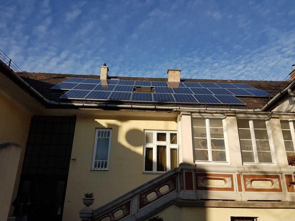 Napelem Telepites Budapest 10 1 1024x768, Tiszta Energiák Kft.