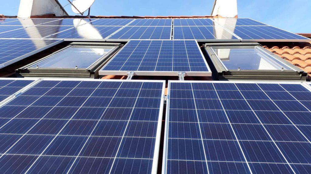 Napelem Telepites Budapest 5 1024x576, Tiszta Energiák Kft.