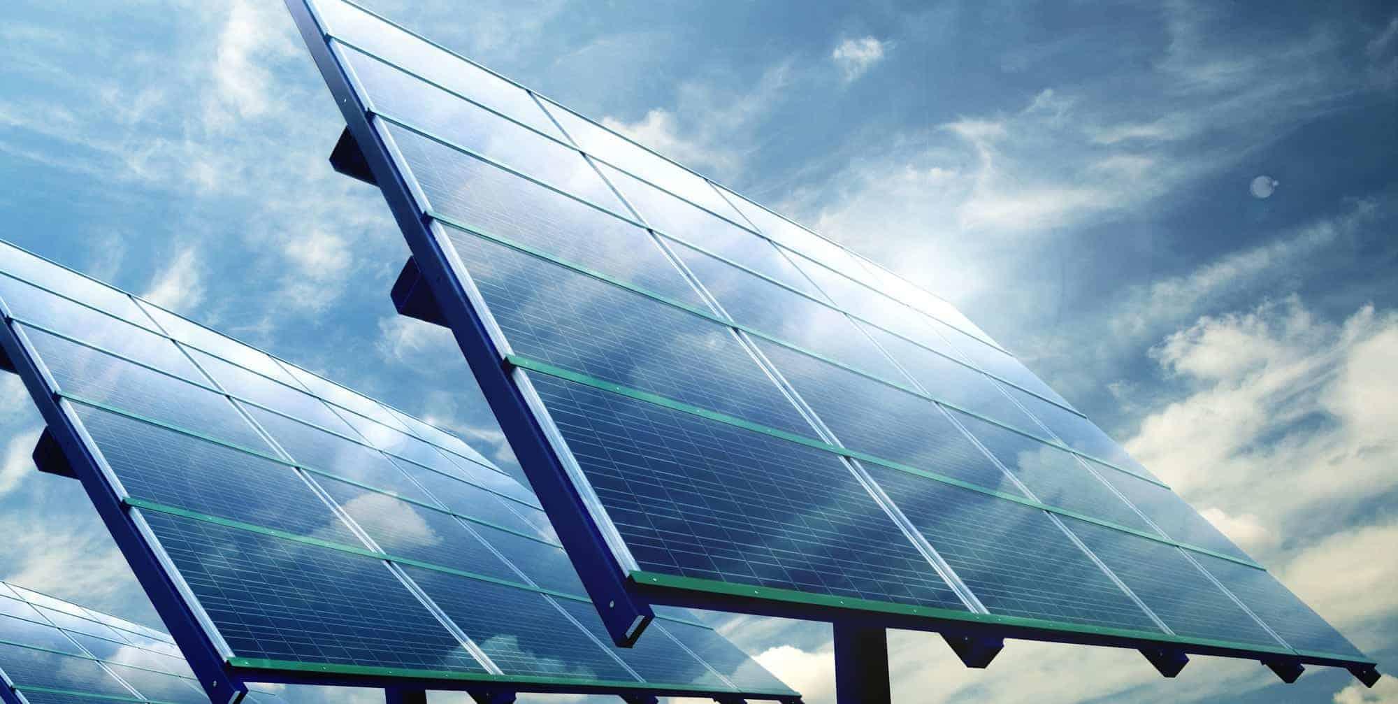 Napelem Tiszta Energiak, Tiszta Energiák Kft.