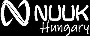 Nuuk Hungary Logo White2 300x121, Tiszta Energiák Kft.