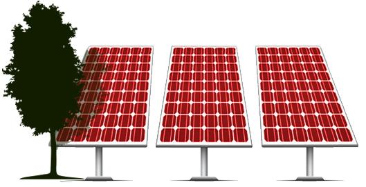 Okos 1a, Tiszta Energiák Kft.