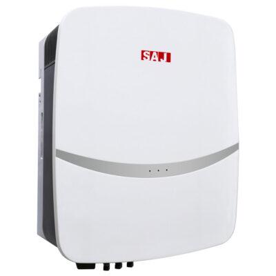 Saj R5 T2 13k 20k Tiszta Energiak 1 1 400x400, Tiszta Energiák Kft.