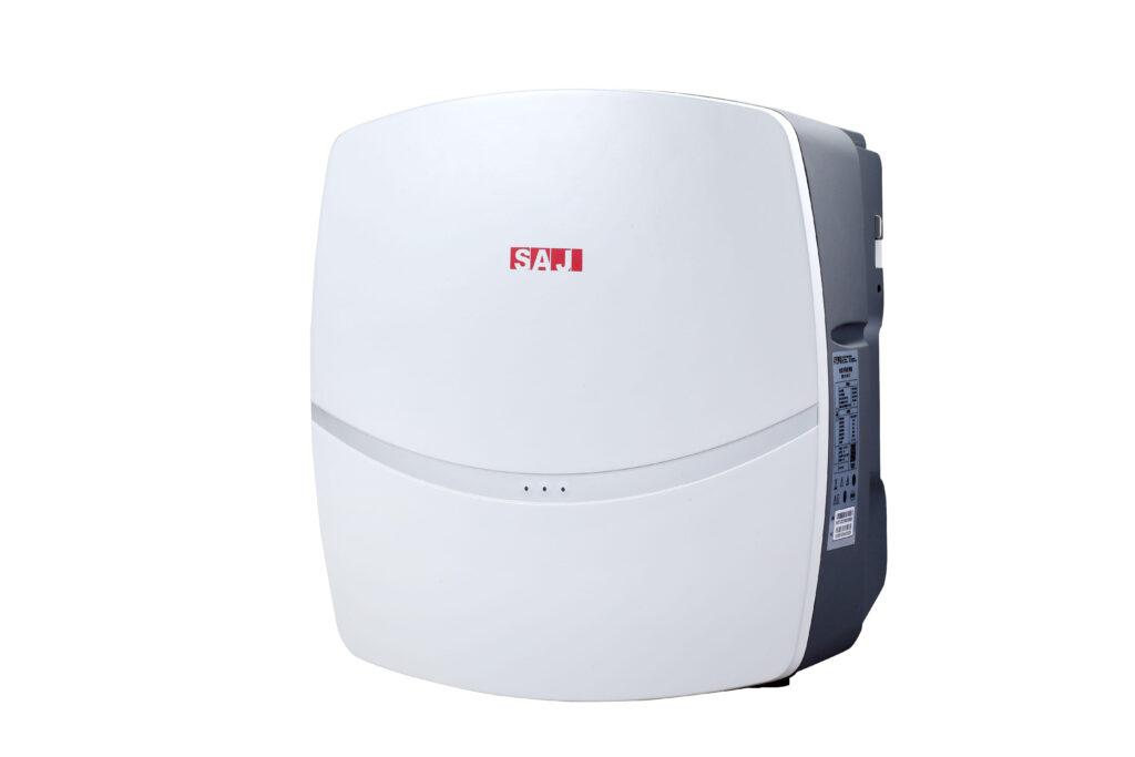 Saj R5 T2 3k 12k Tiszta Energiak 1024x683, Tiszta Energiák Kft.