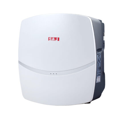 Saj R5 T2 3k 12k Tiszta Energiak 400x400, Tiszta Energiák Kft.
