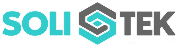 solitek_logo-600_100eu_white