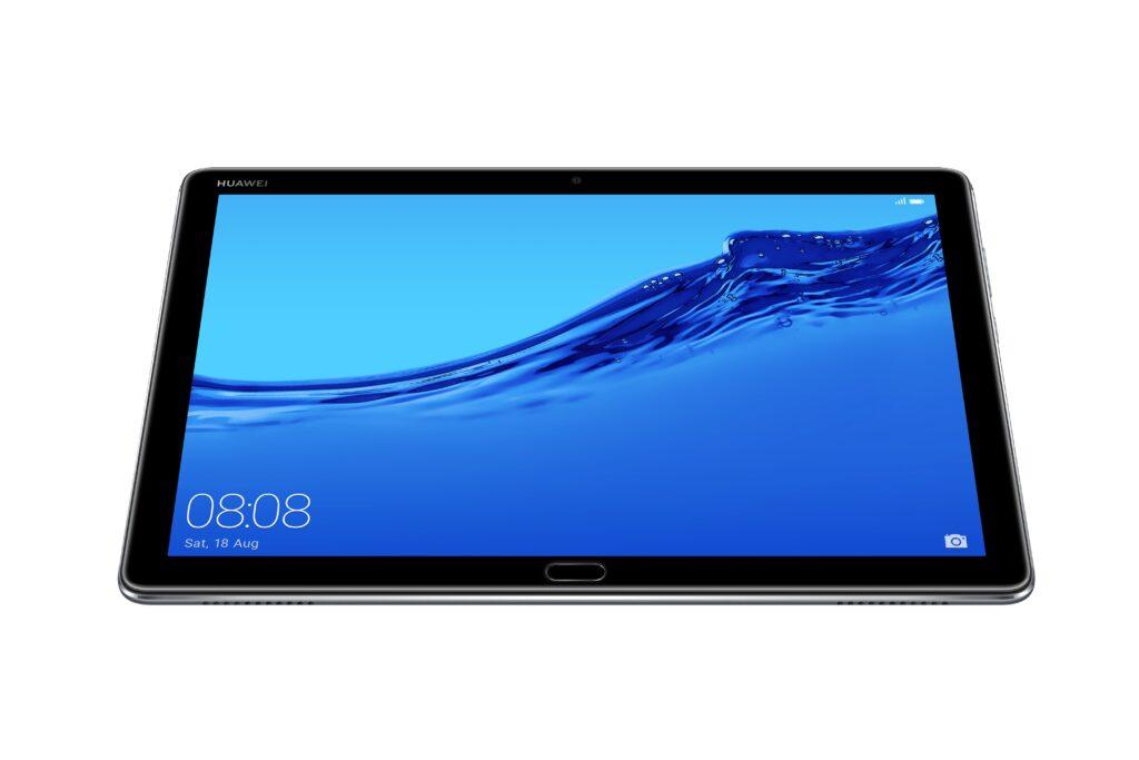 Tablet 1 1024x683, Tiszta Energiák Kft.